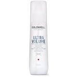 Показать информацию о Goldwell Dualsenses Ultra Volume Bodifying 150 ML