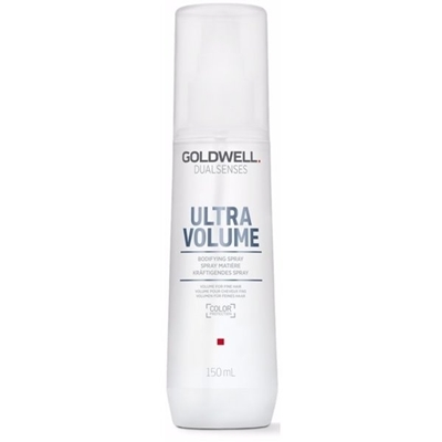 Picture of Goldwell Dualsenses Ultra Volume Bodifying 150 ML
