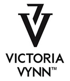 Picture for category VICTORIA VYNN