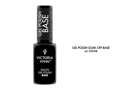 Picture of VICTORIA VYNN UV/LED BASE 8 ML
