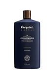 Show details for CHI ESQUIRE GROOMING THE CONDITIONER  414ML