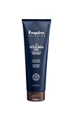 Показать информацию о CHI ESQUIRE GROOMING THE TEXTURED GEL 237ML