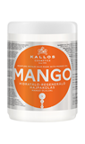 Показать информацию о KALLOS MANGO HAIR MASK 1000 ML