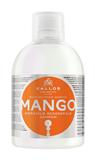 Показать информацию о KALLOS MANGO SHAMPOO 1000 ML