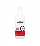 Show details for L'Oreal Professionnel PRO Classics Post-Color Shampoo 1500 ml