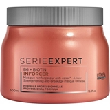 Show details for L'Oreal Professionnel Se  Inforcer maska 500 ml