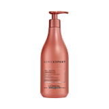Show details for L`OREAL PROFESSIONNEL SE INFORCER SHAMPOO 500 ML