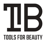 Picture for manufacturer TOOLS FOR BEAUTY
