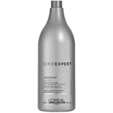 Show details for L'Oreal Professionnel SE Silver Magnesium shampoo 1500 ml