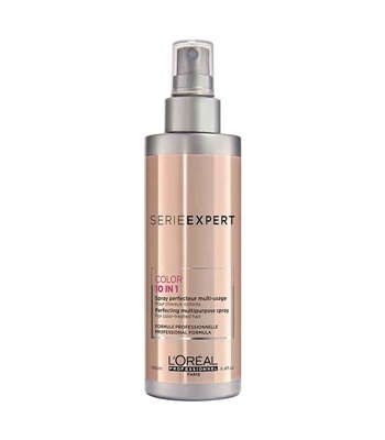 Picture of L'Oreal Professionnel Se Vitamino Color 10in1 spray 190 ml