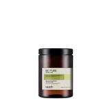 Show details for NIAMH BE PURE NOURISHING MASK 1000 ML