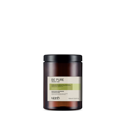 Picture of NIAMH BE PURE NOURISHING MASK 1000 ML