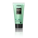 Picture of L'OREAL PROFESSIONNEL TECNI.ART LISS & PUMP-UP CREAM-GEL 250 ML