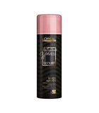 Picture of L'OREAL PROFESSIONNEL TECNI.ART SIREN WAVE GEL-CREAM 150 ML