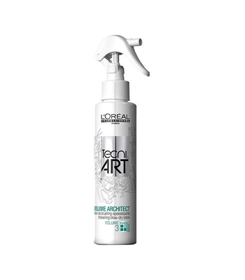Picture of L`OREAL PROFESSIONNEL TECNI.ART VOLUME ARCHITECT 150 ml