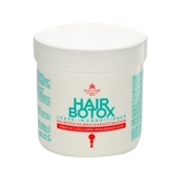 Show details for KALLOS HAIR PRO-TOX HAIR MASK 500 ML