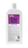 Показать информацию о Kallos Hydrogen Peroxide Emulsion (12%)