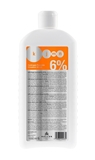 Show details for Kallos Hydrogen Peroxide Emulsion (6%) 1000ml.