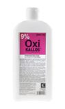 Показать информацию о Kallos Hydrogen Peroxide Emulsion (9%)