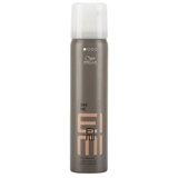 Show details for WELLA PROFESSIONALS EIMI DRY ME 65 ML