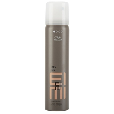 Picture of WELLA PROFESSIONALS EIMI DRY ME 65 ML