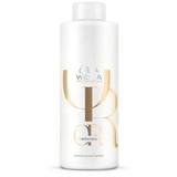 Vairāk informācijas par Wella professionals Oil Reflections Shampoo 1000 ML