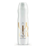 Show details for WELLA PROFESSIONALS OIL REFLECTIONS SHAMPOO 250 ml