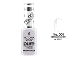 Показать информацию о VICTORIA VYNN CREAMY HIBRID COLOR 8 ML