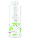 Show details for Wella professionals Elements Light Renewing Conditioner 1000 ml