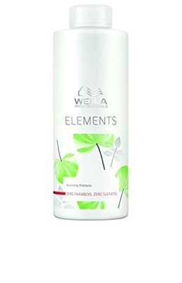 Picture of Wella professionals Elements Light Renewing Conditioner 1000 ml