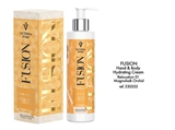Показать информацию о VICTORIA VYNN FUSION HAND & BODY HYDRATING CREAM 220 ML
