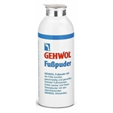Показать информацию о Gehwol  Foot Powder 100g