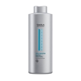 Show details for KADUS PROFESSIONAL VITAL BOOSTER SHAMPOO 1000 ml