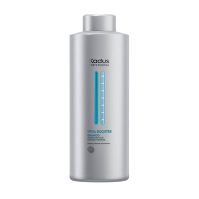 Picture of KADUS PROFESSIONAL VITAL BOOSTER SHAMPOO 1000 ml