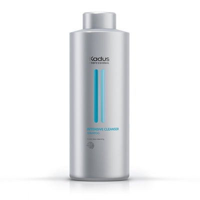 Picture of Kadus Professional Intensive Cleanser Shampoo 1000 ML