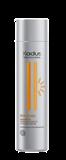 Show details for KADUS Sun Spark Shampoo 250ml