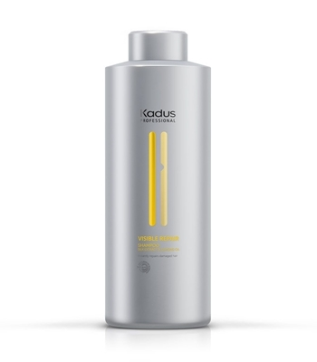 Picture of KADUS VISIBLE REPAIR SHAMPOO 1000 ML