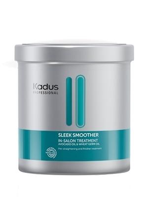 Picture of KADUS Sleek Smoother Straightening Treatment  750ml