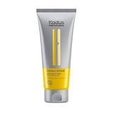 Show details for KADUS Visible Repair Intensive Mask 200ml