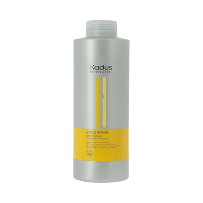 Picture of KADUS VISIBLE REPAIR EXPRESS CONDITIONER 1000 ml