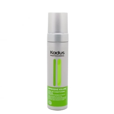 Picture of KADUS Impressive Volume Conditioning Mousse 200ml