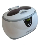 Показать информацию о KOSMED ULTRASONIC CLEANER