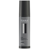 Показать информацию о KADUS Men Gel Solidify It 100ml