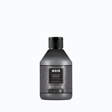 Show details for BLACK PROFESSIONAL LINE NOIR – REPAIR SHAMPOO WITH PRICKLY PEAR JUICE 300 ML