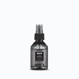 Show details for BLACK PROFESSIONAL LINE NOIR REPAIR OIL 100 ML