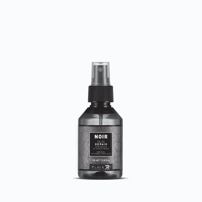 Picture of BLACK PROFESSIONAL LINE NOIR REPAIR OIL 100 ML