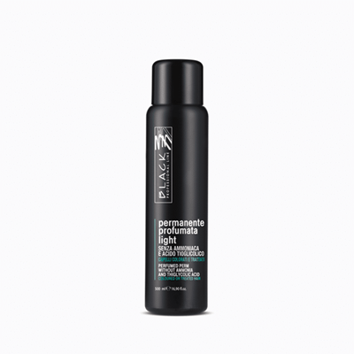 Picture of Black Light Perm. 500 ml.