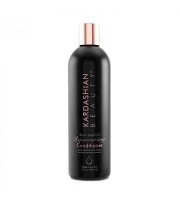 Picture of Kardashian Black Seed Oil Conditioner 355ml