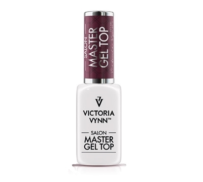 Picture of VICTORIA VYNN MASTER GEL TOP 8 ML
