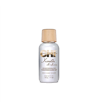 Show details for CHI Keratin Silk Infusion reconstructing complex 15 ml